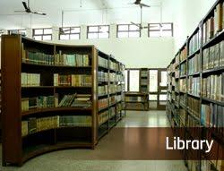 http:/www.shschennai.org/main/academics/library